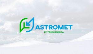 Astromet by Troposferica